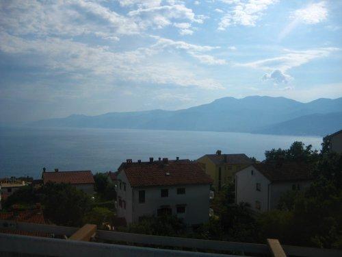 Croacia (3)