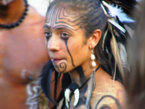 Tapati