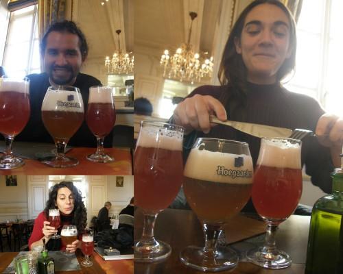 El pais de la cerveza4