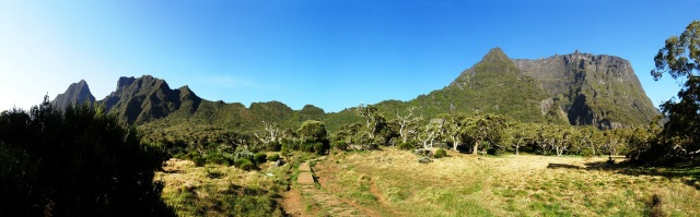 Llanura de Tamarindos