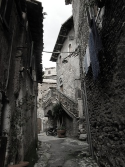 calles Tivoli 2