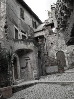 calles Tivoli 3