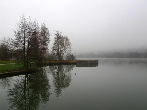 lago echternach