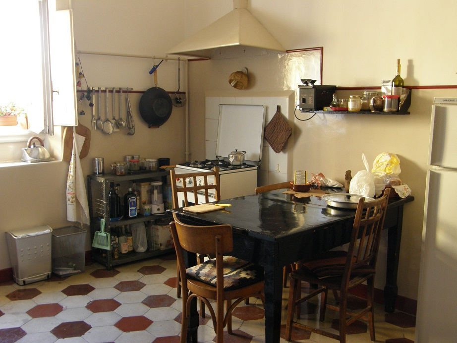 Muebles cocina antiguos mueble de cocina vintage aos mueble cmo podra reformar la cocina con - Muebles cocina antiguos ...
