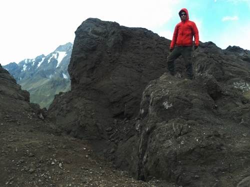 cima cerro santa elena