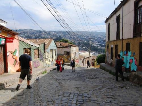 Cerro polanco