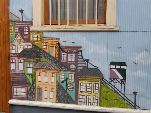 pinturas valparaiso